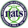 National Asssocation of Teachers of Singing